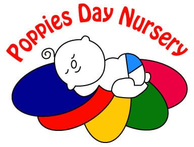 Poppies Day Nursery