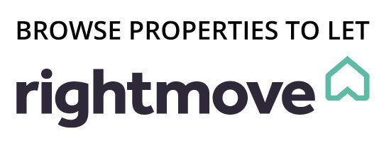 Go to Rightmove