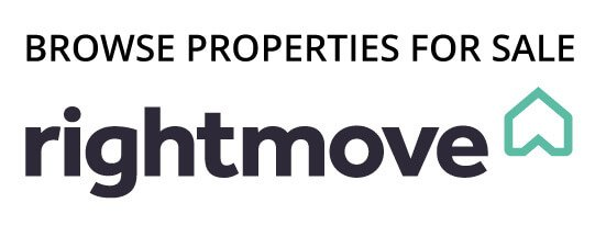 browse-rightmove-logo-sale
