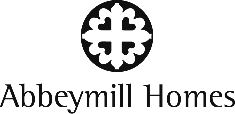 abbeymill-logo-black