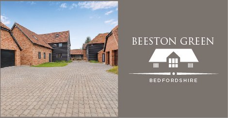 Beeston Green, Bedfordshire