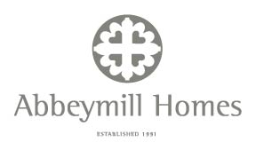 abbey-mill homes-01