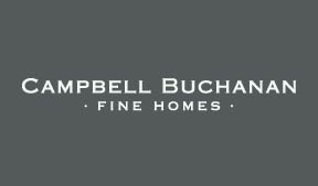 campbell-buchanan logo-01
