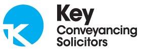 key-conveyancing