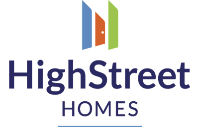 High Street Homes